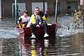 FEMA - 14886 - Photograph by Liz Roll taken on 09-05-2005 in Louisiana.jpg