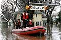 FEMA - 1616 - Photograph by Dave Saville taken on 04-01-1997 in Minnesota.jpg