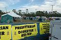FEMA - 18637 - Photograph by Mark Wolfe taken on 11-07-2005 in Mississippi.jpg