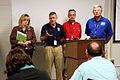 FEMA - 35524 - Press Conference in Iowa.jpg