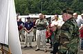 FEMA - 3649 - Photograph by Dave Saville taken on 08-02-2001 in West Virginia.jpg