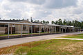 FEMA - 37528 - Temporary site of South Hancock Elementary in Mississippi.jpg