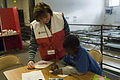 FEMA - 40337 - Red Cross Shelter in Fargo.jpg