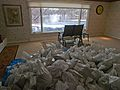 FEMA - 40354 - Sand bags inside a home in North Dakota.jpg