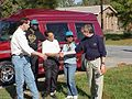 FEMA - 702 - Photograph by Jason Pack taken on 09-16-1999 in North Carolina.jpg
