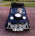 FIAT 500r.jpg