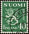 FIN 1930 MiNr0147 pm B002a.jpg