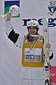 FIS Moguls World Cup 2015 Finals - Megève - 20150315 - Mikael Kingsbury 7.jpg