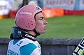 FIS Sommer Grand Prix 2014 - 20140809 - Stefan Kraft.jpg