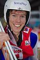 FIS Worldcup Nordic Combined Ramsau 20161218 DSC 8354.jpg