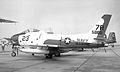 FJ-3NYreserve (4575971851).jpg