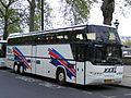 FJY-174 XXXL Neoplan. Cser Roland Kft, t-a Czerbusz, Budapest. - Flickr - sludgegulper.jpg
