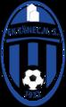FK-Týnec-nad-Sázavou logo.png