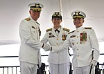 FORCECOM Change of Command 170420-G-VF300-1005.jpg