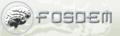 FOSDEM2007Logo.png