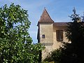FR32-SION-Chateau002.jpg