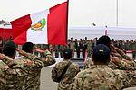 FUERZAS ARMADAS DEBEN ESTAR PREPARADAS PARA ENFRENTAR AMENAZAS REGIONALES (26946413006).jpg
