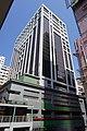 Fa Yuen Street Municipal Services Building.jpg