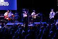 Fab 4 Reloaded - Schüler Rockfestival 2015-6198.jpg