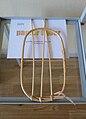 Fabrication d'un panier à jour (1).JPG