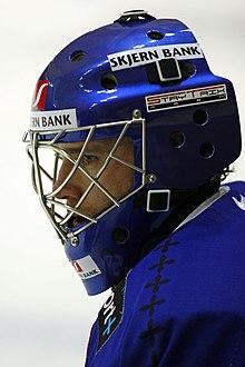 masque avec visiere de protection