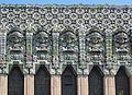 Facade, Mayan Theater, Los Angeles.jpg