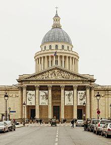 París Wikipedia La Enciclopedia Libre