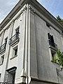Fachada Edificio Banco de España Granada.jpg