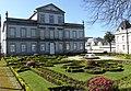 Fafe, Portugal (20989001846) (cropped).jpg