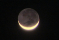 Falce di Luna.png