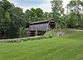 Fallasburg Covered Bridge5.jpg