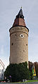 Falterturm in Kitzingen, 3.jpg