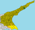 FamagustaDistrictKoroveia.png