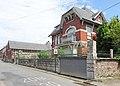 Fampoux, l'ancienne brasserie Fampoux ; 10 rue Verlaine (3).jpg