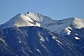 Fan Mountain from Ennis 02.jpg