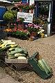 Fanny's Farm Shop, Merstham, Surrey - geograph.org.uk - 1441437.jpg