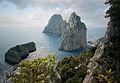 Faraglioni, Capri, Italy.jpg