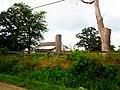 Farm near Elkhorn - panoramio.jpg