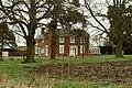 Farmhouse at Red House Farm - geograph.org.uk - 348418.jpg