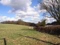 Farmland beside Nag's Head Lane - geograph.org.uk - 146129.jpg