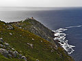 Faro de Cabo Fisterra.jpg