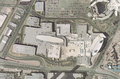 Fashion Mall satellite view.png