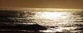 Fata Morgana of sea surface and sun glitter.jpg