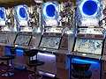 Fate Grand Order Arcade Cabinets.jpg