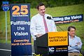 Fayetteville Outer Loop Ribbon-Cutting 2016-05.jpg