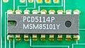 FeAp 92-1a - keyboad and display PCB - PCD5114P-8628.jpg