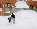 Feb 2013 blizzard 5893.JPG