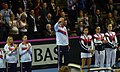 Fed Cup Final 2016 FRA vs CZE PPP 3464 (30953375031).jpg