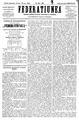 Federațiunea 1869-11-30, nr. 137.pdf