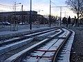 Federation chantier extensions du tram 2007 - 2008 en mars 2007 (1).JPG